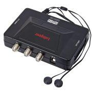 DigiLink SCART-to-RF converter