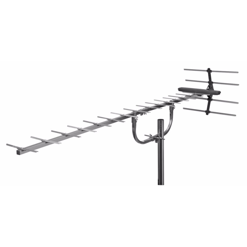 labgear high gain tv aerial
