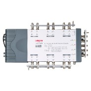 Multiswitches