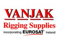 Vanjak Ltd.